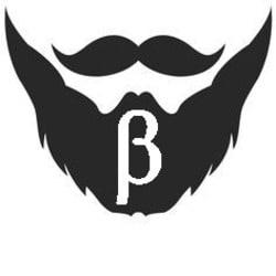 betabeards