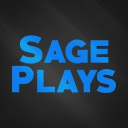 sageplays