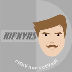 rifkyns