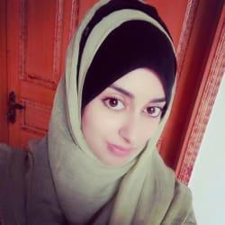 zainab_designer