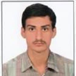 narendraschahar
