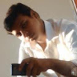 mir_rafiq