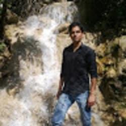 ashishdhanai
