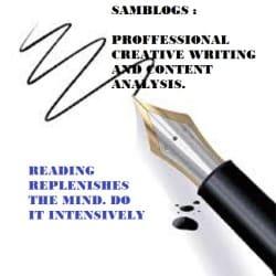 writers11
