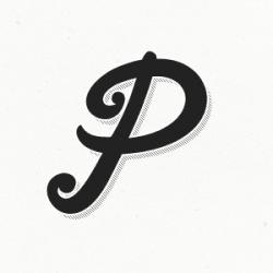 patricia554