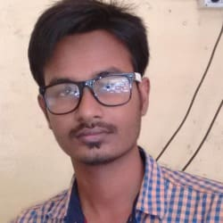 jyotiram21