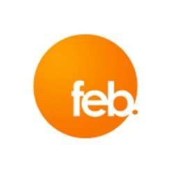 febgroup