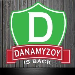 danamyzoyisback