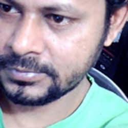 showkatjahan