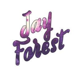 jayforest