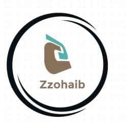 zzohaib
