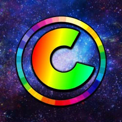 clandbo