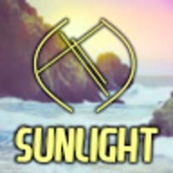 sunlightyt