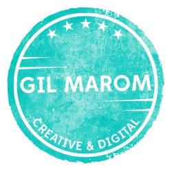 gmarom23