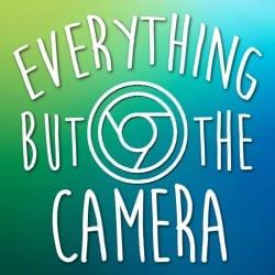 allbutthecam