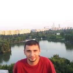 petre_dany