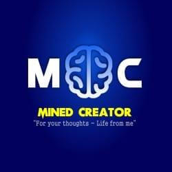 mindcreator