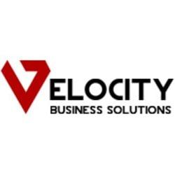 velocitybs