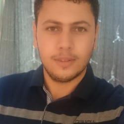 ahmed_taha2016