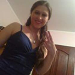 marissa_desoto