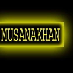 musanakhan