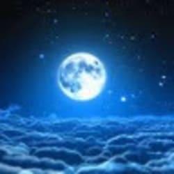 moonlightdes