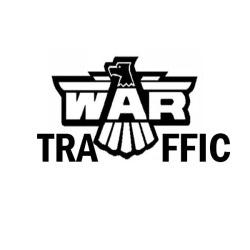 warstraffic