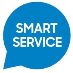 smartservices41