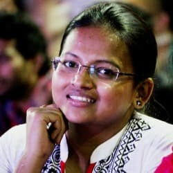 bhuvana27