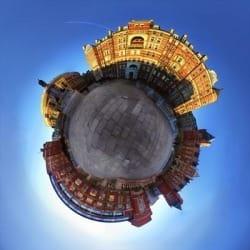 london360