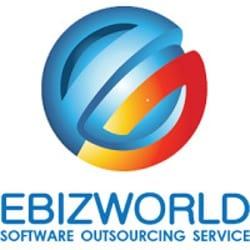 ebizworld_co