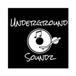 undergroundsndz