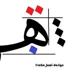 jawireka