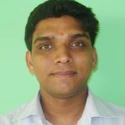 neerajgupta2407