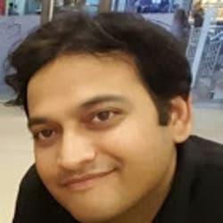 paidivijay
