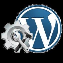 expwordpress