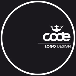 iamcode