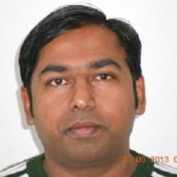 jai_raghuram