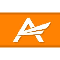 alqornie97