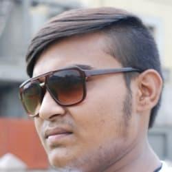 shahan_d