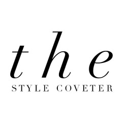 thestylecoveter