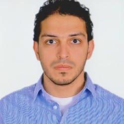 ahmedkhalil110