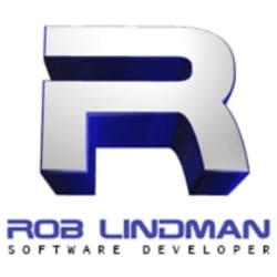 roblindman