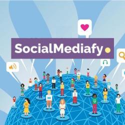 socialmediafy
