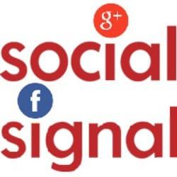 socialmarket17