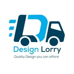 designlorry