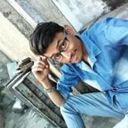 ashishrajput
