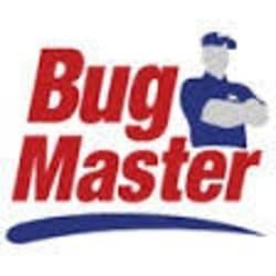 bug_master