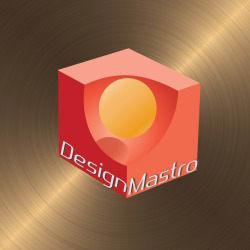 designmastro