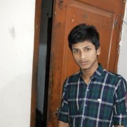 mahfuj_ahmed